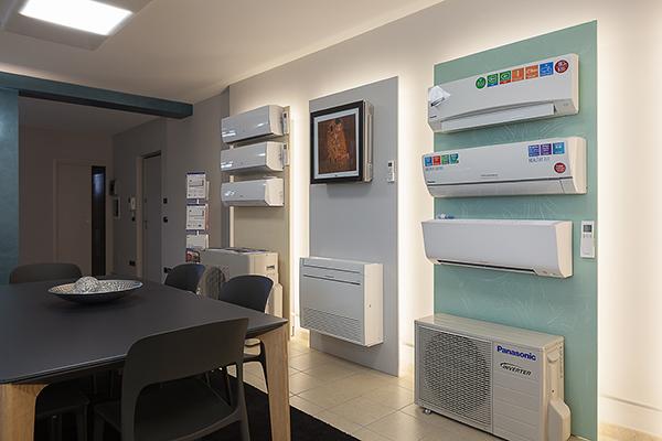 condizionati-uffici-2.jpg